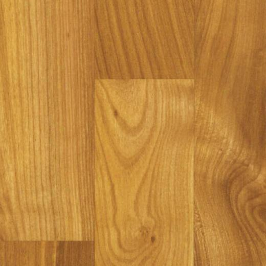 Kronotex Designer Series Wild Cherry Laminate Flooring