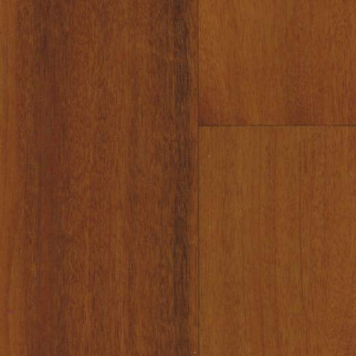 Kronotex Herrington Mediterranean Myrtle Laminate Flooring