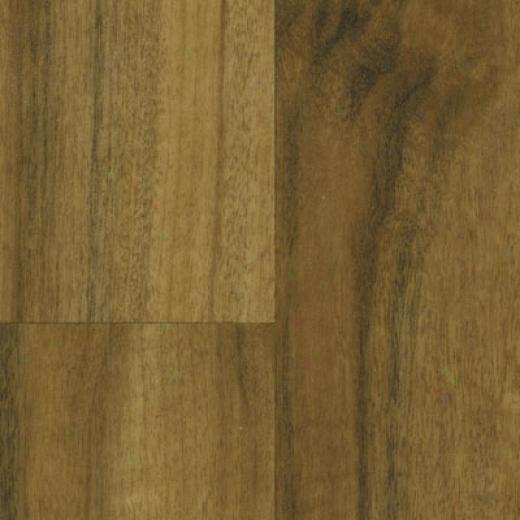 Kronotex Herrington Saharan Myrtle Laminate Flooring