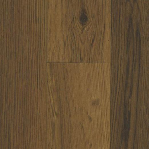 Kronotex Yokrshire Sheffield Oak Laminate Flooring