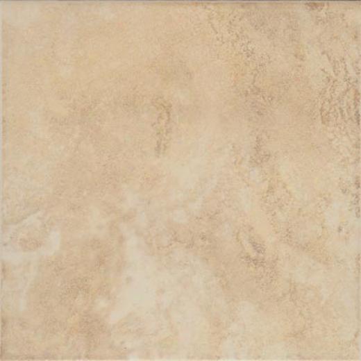 Laaenza Hard Stone 3 X 6.5 Noce Tile & Stone