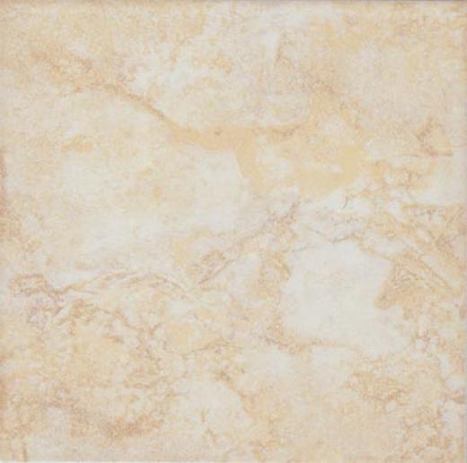 Lafaenza Hard Stone Mosaic 2 X 2 Beige Tile & Stone