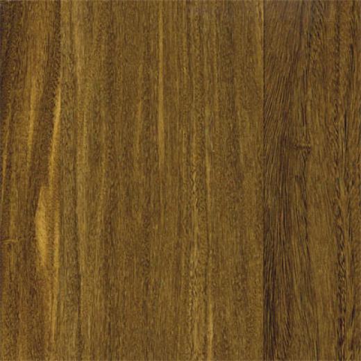 Landmax Archbishop Series Cabreuva Hardwood Flooring