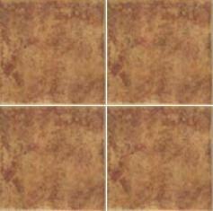 Laufen Alchemy 12 X 12 Weatheted Copper Lfac285-12