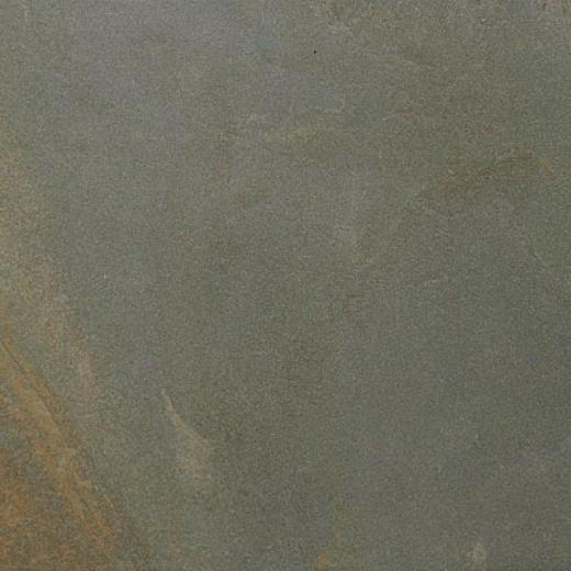 Laufen Ardesia 13 X 13 Alge Tile & Stone