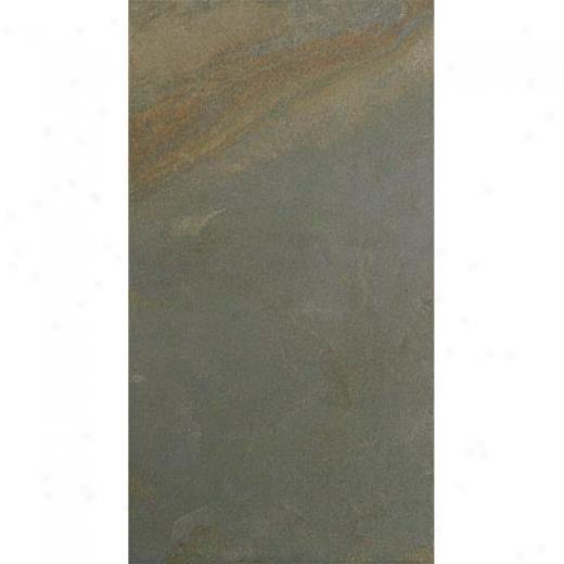 Laufen Ardesia 13 X 24 Alge Tile & Stone