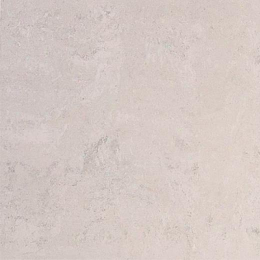 Laufen Basilica 12 X 12 Polished Etruscan Light Grey Tile & Stone