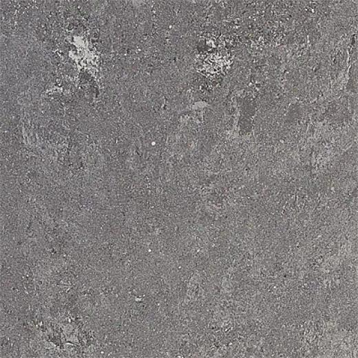 Laufen Basilica 18 X 18 Polished Etruscan Dark Grey Tile & Stone