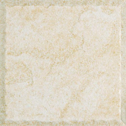 Laufen Bellaterra Sand Tile & Stone
