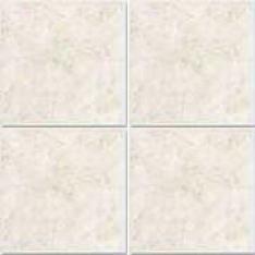 Laufen Damascuw 6 X 6 Gypsum Lwfs334-6