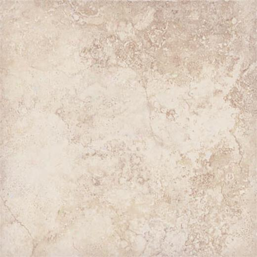 Laufen Equinox 12 X 12 Sage Tile & Stone