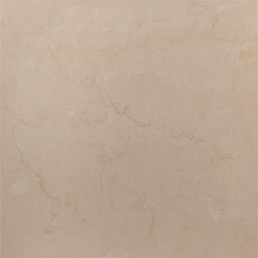 Laufen Murano 18 X 18 Beige Tile & Stone