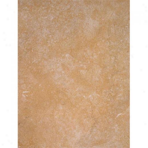 Laufen Vail 10 X 13 Sahara Tile & Stone
