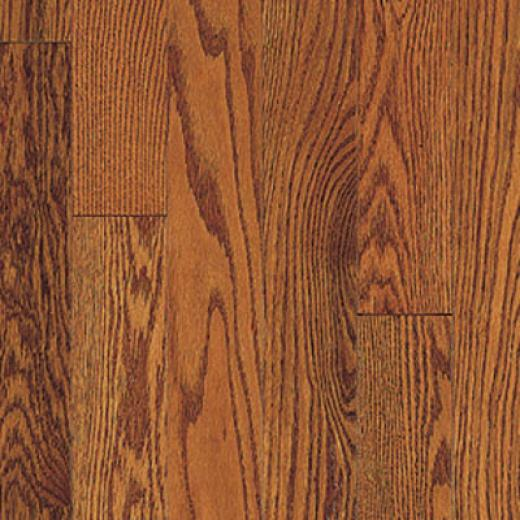Lauzon Classics Country 3-1/4 Inch Red Oak Auburn Ro0324a5