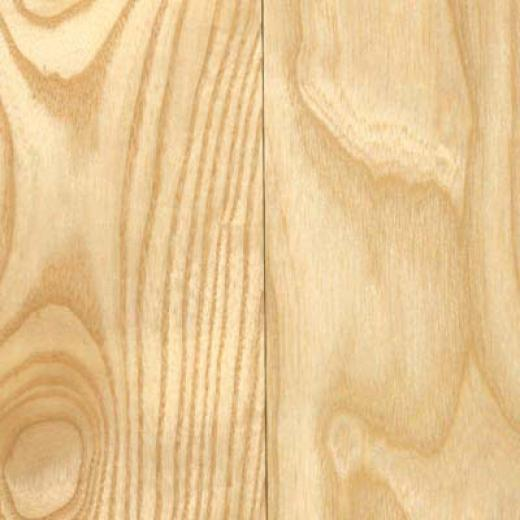 Lauzon Classics Northdrn 3-1/4 Inch Ash Pacific Chestnut As0305s5
