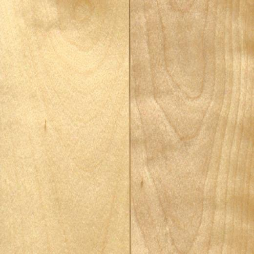Lauzon Classics Nortuern 3-1/4 Inch Yellow Birch Regular Colonial Yb030425