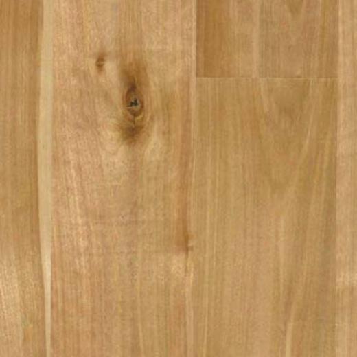 Lauzon Nextstep Country - Micro Beveled Yellow Birch Natural Yb03m425v
