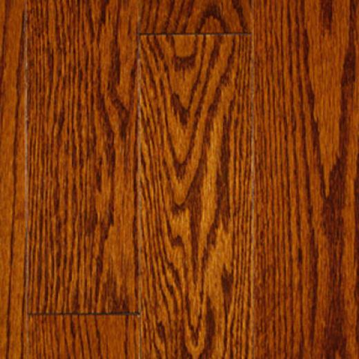 Lauzon Nextstep - Northern Red Oak Golden Amber Ro03b2g5