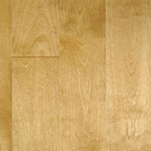 Lauzon Nextstep Northern - Bevel Edge Yellow Birch Amaretto Yb03m2k5v