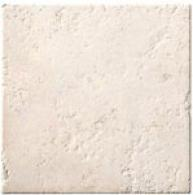 Lea Ceramiche Ancient Jerusalem 13 X 13 Hebron White 2475