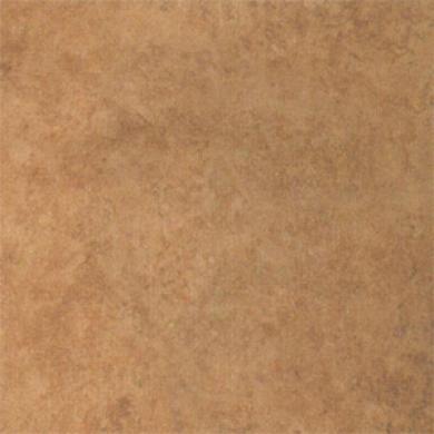 Lea Ceramiche Visions 19 X 19 Arcadia Noce Tile & Stone