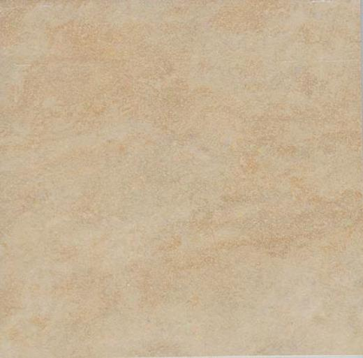 Leonardo Ceramica Rapolano 6 X 6 Beige Tile & Stone
