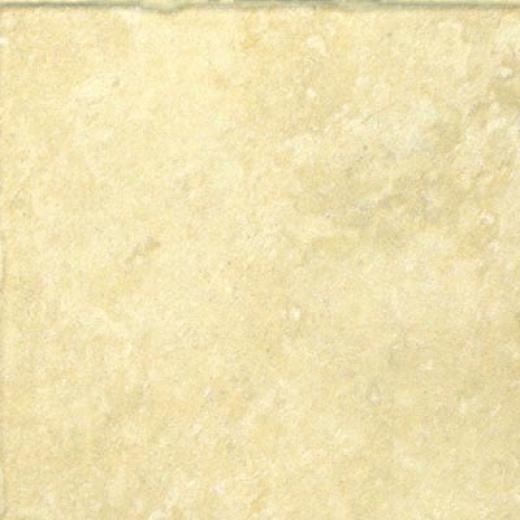Leonardo Ceramica Recife 6.5 X 6.5 Bianco 1942-l