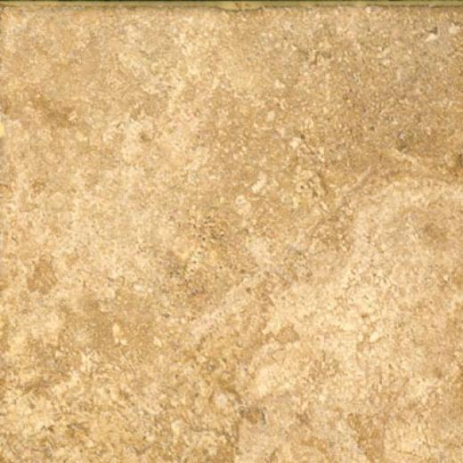 Leonardo Ceramica Recife 13 X 13 Brown 2021-l