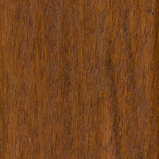 Lm Flooring Heritage 5 Brazilian Cherry Natural Hardwood Flooring