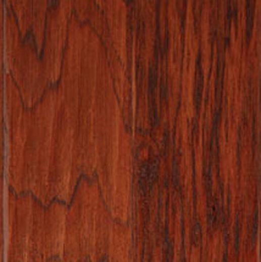 Lm Flooring Heritage 5 Heritage Hickory Burnished Hardwood Floorinh