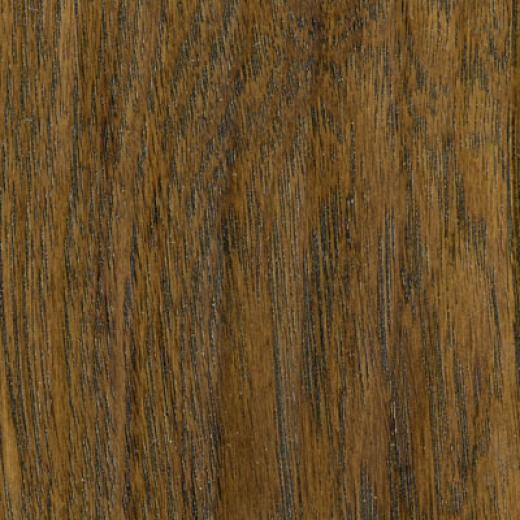 Lm Flooring Heritage 5 Hickory Tabacco Hardwood Flooring