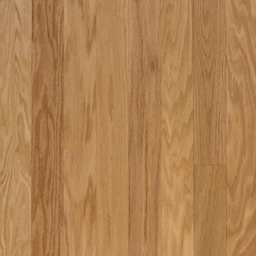 Lm Flooring Highport Plank Essential Hardwood Flooring