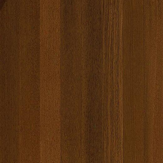Lm Flooring Kendall Exotic sTeak Hardwood Flooring