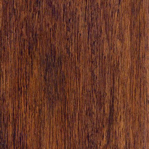Lm Flooring Kendall Exotics African Ebony Hardwood Flooring