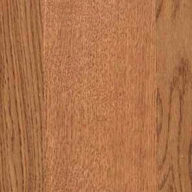 Lm FlooringK endall Plank 5 White Oak Natural Hardwood Flooring