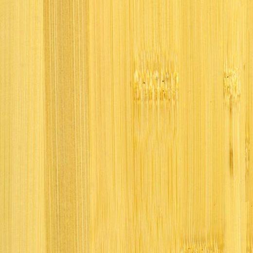 Lm Flooring Kenda1l Plank Bamboo 5 Bamboo Ntural H Bamboo Flooring