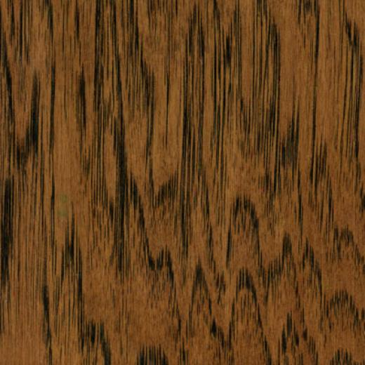 Lm Flooring Kendall Plank 3 Hickory Saddle Hardwoox Flooring