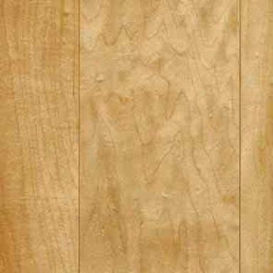 Lm Flooring Knedall Plank 5 Maple Natural Hardwood Flooring