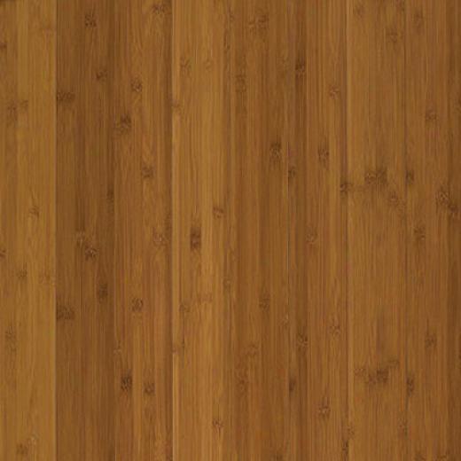 Lm Flooring Kendall Plank Bamboo Exotics Bamboo Carbonizec Horizontal Bamboo Flooring
