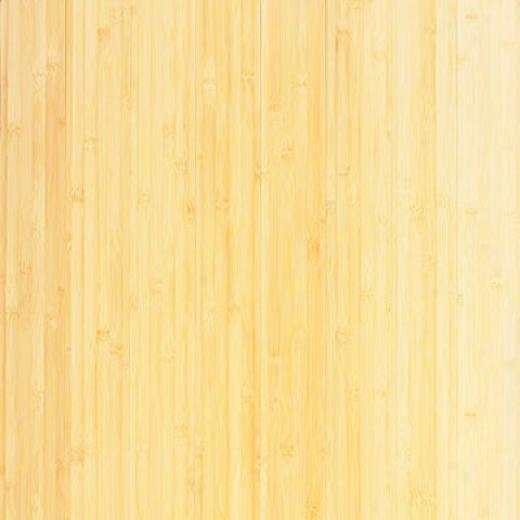 Lm Flooring Kendall Plank Bamboo Exotics Bamboo Natural Horizontal Bamboo Flooring