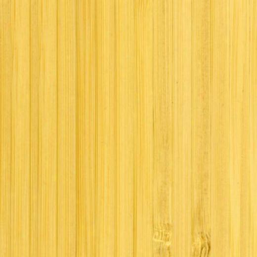 Lm Flooring Kendall Plank Bamboo 3 Bamboo Natural V Bamboo Flooring