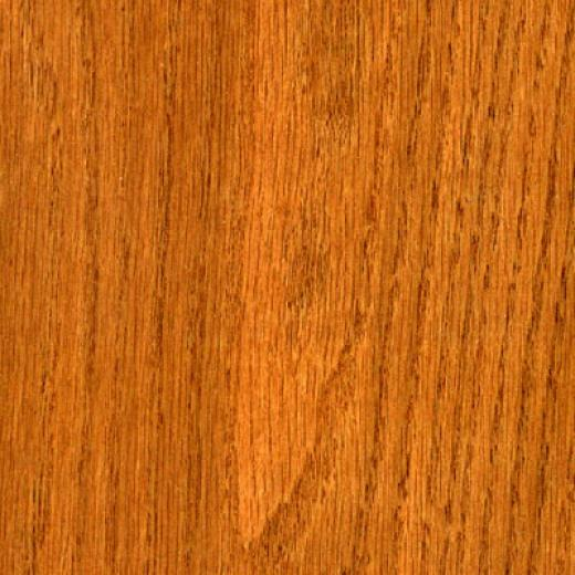 Lm Flooring Kendall Plank 3 Of a ~ color Oak Chestnut Hardwood Flooring
