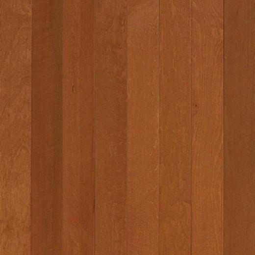 Lm Flooring Kendall Plank 3 Maple Fawn Hardwood Flooring