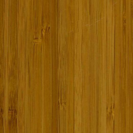 Lm Flooring Kendall Plank Bambop 3B amboo Carbonized Vertical Bamboo Flooring
