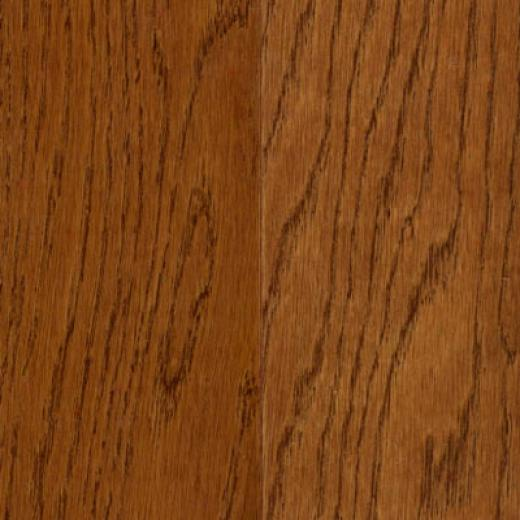 Lm Flooring Woodbridge Plank 3 White Oak Walnut Hardwood Flooring