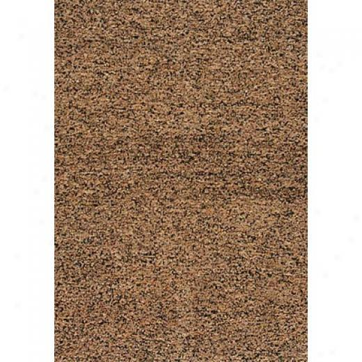 Loloi Rugs Bakari 5 X 8 Natural Area Rugs