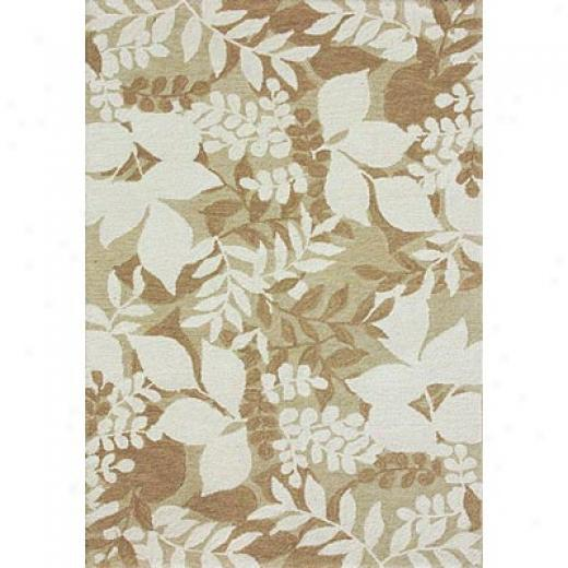 Loloi Rugs Chelay 5 X 8 Neutral Region Rugs