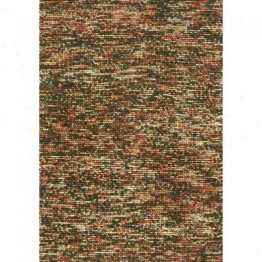 Loloi Rugs Clyde 4 X 6 Gold Black Area Rugs