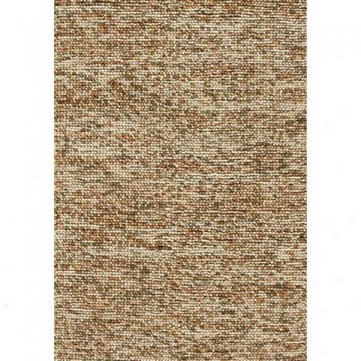 Loloi Rugs Clyde 8 X 10 Beige Area Rugs