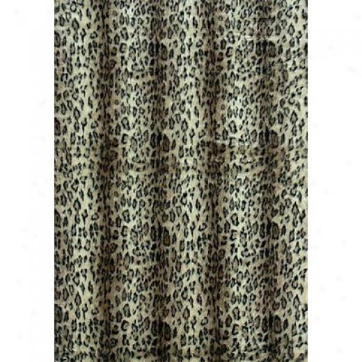 Loloi Rugs Danso 2 X 3 Cheetah Region Rugs
